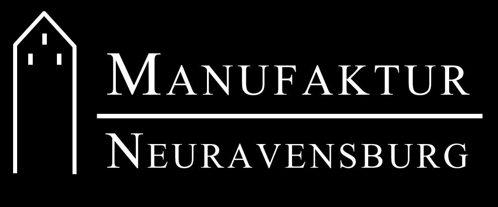 Manufaktur Neuravensburg